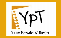 Success Story: Young Playwrights' Theater
