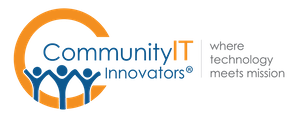 Community IT Innovators