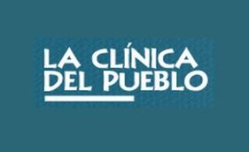 La Clinica del Pueblo