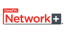 CompTIA-Network