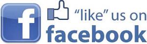 facebookbanner2
