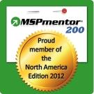 MSPmentor200