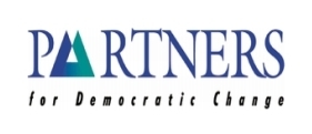 Success Story: Partners for Democratic Change