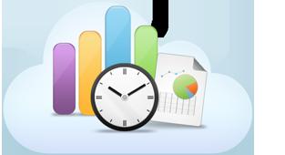 online project management image