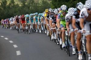 Tour de France photo May 2017 News