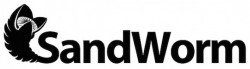 sandworm vulnerability
