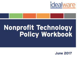 Idealware – Resources For Nonprofit Technology