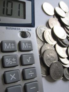Your Nonprofit IT Budget