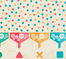 nonprofit donor data mistakes