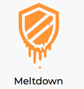 Meltdown and Spectre Security Updates